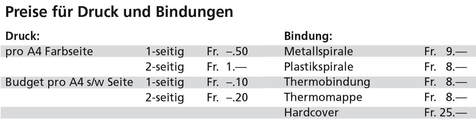 Ungewöhnlich Farbseiten Zum Drucken Von Blumen Ideen - Beispiel ...
